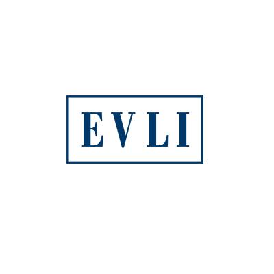 Evli Bank